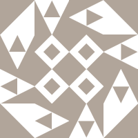 Group logo of Hardwood Flooring Service Atlanta