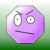 Аватар для bobo00934zu