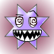 L'avatar di bovirus
