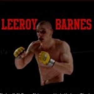 Profile picture for leeroy barnes