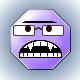 аватар: sergx