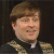 Father-Dougal