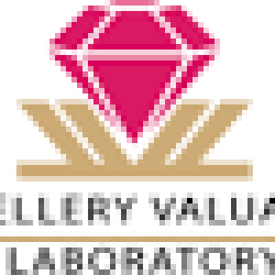 Jewellery Valuation Melbourne