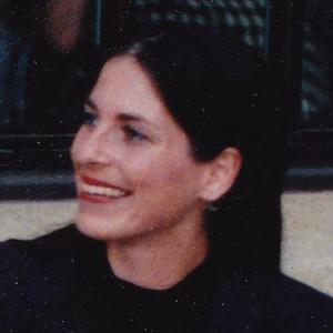 Profile picture for guida casella