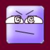 Аватар для AnatoliiKazax
