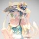 Yasha900's avatar