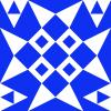 Το avatar του χρήστη frpan96