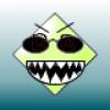 Аватар для bibringea0