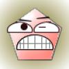 Аватар для avocat83