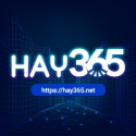 hay365net's Photo