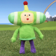 RyantheGameCommando's avatar