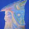 Zhuan Falun (Turning The La... - last post by EnergyGem