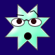 booyeeka's Avatar, Join Date: Jun 2009