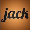 Jackim's Photo