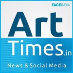 Profile picture of Art Times