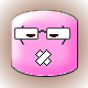 Аватар пользователя Джесс