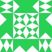 49f94540fe4d81077a3d1e3c506e499e?s=180&d=identicon