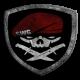 Mageswg's avatar