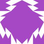 الصورة الرمزية ملامح يوسفية