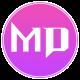 MMFQDEATH's avatar