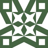 Group logo of Guinea (Guinea)