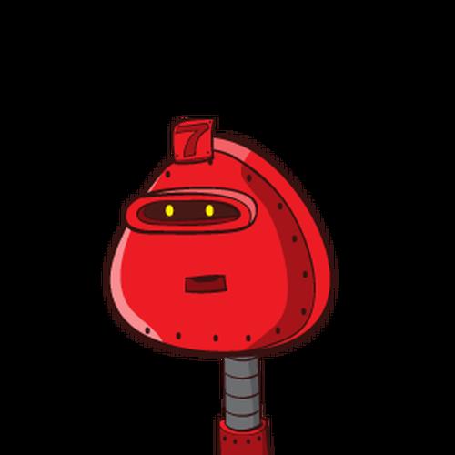 sourcerror profile picture