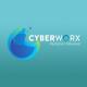 cyberworx4