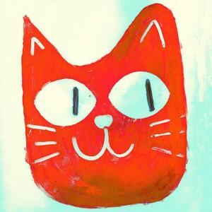 Profile picture for Margara Esquivel