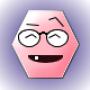 salihaorhan - ait Kullanıcı Resmi (Avatar)