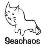 Seachoaos