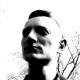 Netzgeist's avatar