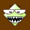 Аватар для daxter