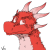 InspectrE's avatar