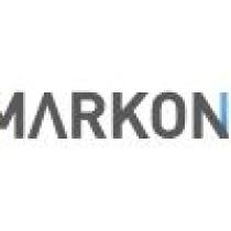 markono's picture