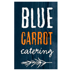 Profile picture of Blue Carrot Catering