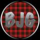 BlaquesJacques's avatar