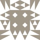 user1586208548 Billiard Forum Profile Avatar Image