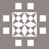 Group logo of Automotive Key Replacement San Antonio