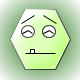 =?iso-8859-15?Q?Je=DFus?= Contact options for registered users 	's Avatar (by Gravatar)