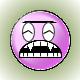http://y-god.com/pravila-kasko-vsk-ot-24-12-2013.html