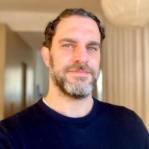 Profile picture for Nikos Kakavoulis