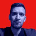 cyborg86pl: avatar