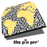 thepinproject