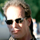Patrik Berggrens avatar