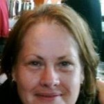 Profile picture of Jo McLeay