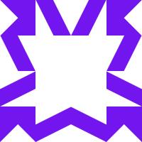 Avatar de enuliiaofus