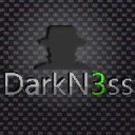 DarkN3ss