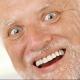 CrazyBarbWithSkorn's avatar