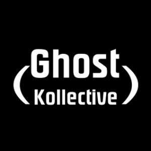 Profile picture for Ghost Kollective
