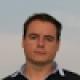 Fernando's picture
